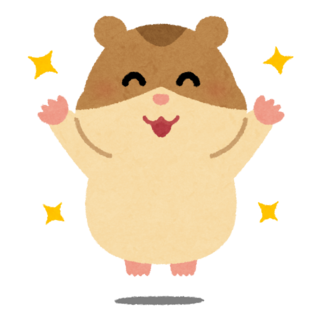 animal_character_hamster_happy.png