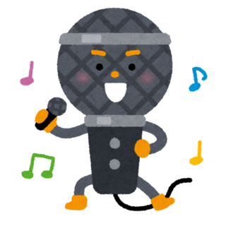 character_microphone.png