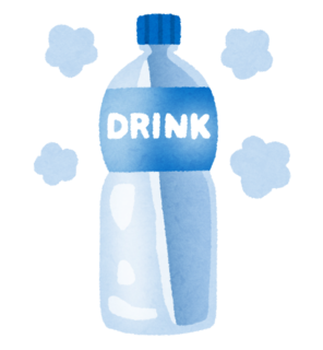 drink_ice_petbottle_half.png