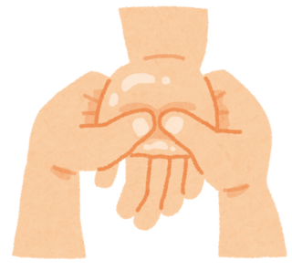 massage_hand.png