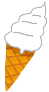 softcream1_.png