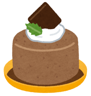 sweets_chocolate_mousse.png