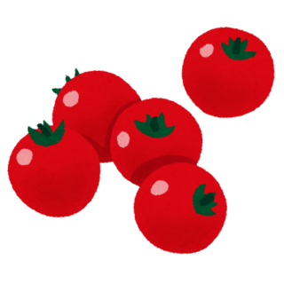 vegetable_mini_tomato_red.png